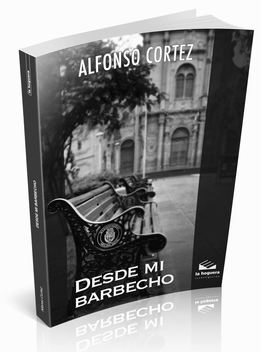 3D DESDE MI BARBECHO Alfonso Cortez 1ra Ed 2018 (1)